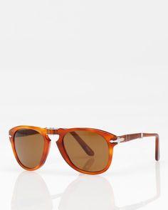 20421b041d179 Acetate Man Sunglasses Need Supply Co