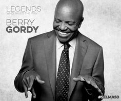 Mr. Berry Gordy .... Legends Who Paved The Way ... Berry Gordy, Super Soul Sunday, Oprah Winfrey Network, Old School Music, Soul Funk, Neo Soul, Music Online, Own Quotes, Motown
