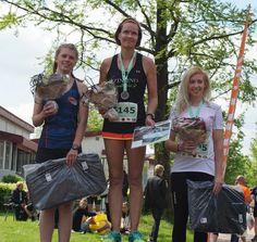 Aalborg halvmarathon 2017 nr.1