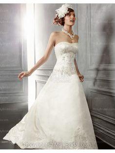 wedding dresses #bride