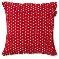 Lexington Authentic Star Cushion