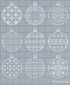 Gallery.ru / Фото #119 - Новый год и Рождество_1/freebies - Jozephina
