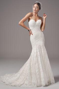 Wedding Gown Gallery