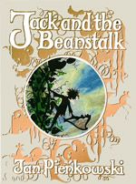 Jan Pienkowski Free books to read online