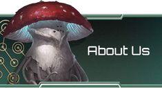 Stellaris Infinite Legacy by Academy Games — Kickstarter Aliens, Infinite, Board Games, Sci Fi, Creatures, Life, Science Fiction, Infinity Symbol, Tabletop Games