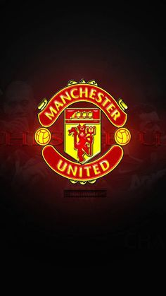 Find the best Manchester United iPhone Wallpaper on GetWallpapers. We have background pictures for you! Jordan Logo Wallpaper, Logo Wallpaper Hd, Iphone Background Wallpaper, Iphone Backgrounds, Wallpaper Downloads, Mobile Wallpaper, Manchester United Live, Manchester United Football, Samsung Galaxy S