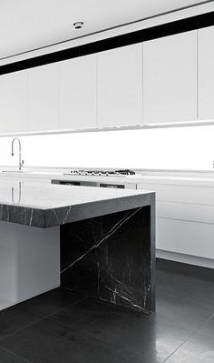 Craig Steele Architects | 1021 Gallery House | Nedlands, Australia
