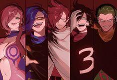 One Piece Comic, One Piece Fanart, I Love You Drawings, Sanji Vinsmoke, One Piece Drawing, Manga Anime One Piece, Cool Anime Guys, 0ne Piece, One Piece Luffy