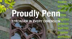 U. of Penn