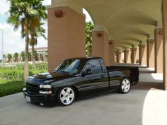 silverado lowered on factory wheels - Page 2 Chevrolet Silverado, Chevy Silverado Single Cab, Silverado Crew Cab, Chevrolet Trucks, Custom Chevy Trucks, Chevy Pickup Trucks, Gm Trucks, Chevy Pickups, Chevy Classic