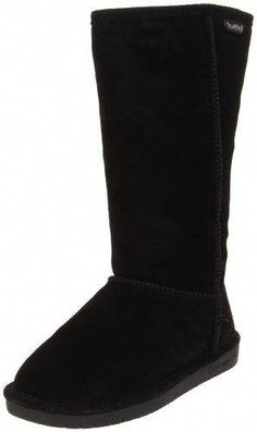 603d516f2 #Uggboots Uggs For Cheap, Cheap Boots, Cool Boots, Ugg Snow Boots,