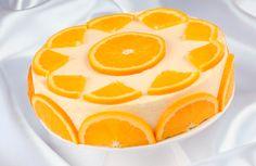 Το πορτοκάλι είναι ένα φρούτο με ιδιαίτερη γεύση, πολύ θρεπτικό και μπορεί να απογειώσει κάθε πιάτο. Χρησιμοποιείται αρκετά τόσο στη μαγειρική όσο και στην ζαχαροπλαστική. Βρήκαμε λοιπόν για εσάς, απίστευτες γλυκές συνταγές με πορτοκάλι που