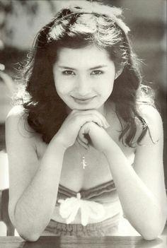 974 件のおすすめ畫像(ボード「Japanese Actress (1950s) 女優」) | 1950s,1990s,Asia