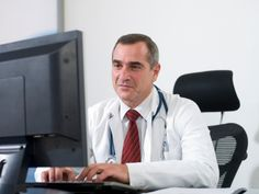 IT and Medical Environment