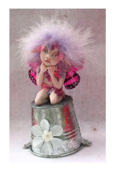 Nyx Fairy Art Doll  http://cgi.ebay.com/ws/eBayISAPI.dll?ViewItem=160815948995