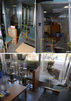 Columbine Crime Scene Photos Library Scene photos 2-039.jpg