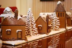 The Tennessee  Gingerbread Christmas Houses Bakery USA for your Nashville party cakes. Tennessee  decorators specialize Tennessee  cakes,Tennessee  Gingerbread specialty Nashville cakes, Tennessee  Bakery Memphis, Tennessee  Gingerbread House, Gingerbread Christmas Houses Bakery Memphis Christmas cakes, Gingerbread Houses, any shape any style, call 24/7 866-396-8429  https://www.christmasgingerbreadhouse.com/custom/