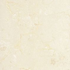LM3022 Botticino Matt Floor and Wall Tile  Available Sizes:  300 x 300mm