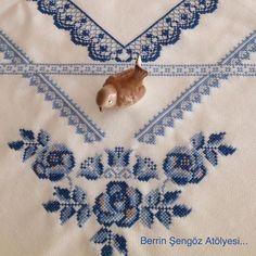 Otomatik alternatif metin yok. Embroidery Patterns Free, Cross Stitch Embroidery, Cross Stitch Designs, Cross Stitch Patterns, Mickey Birthday, Cutwork, Bargello, Needlepoint, Needlework