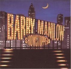 Collectible Broadway Musical CD for sale.  Free shipping.