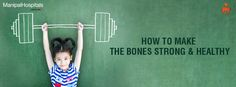 Our bones and joints make the basic support system of the body. They allow movement by anchoring all the muscles of the body
