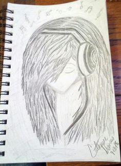Loving music
