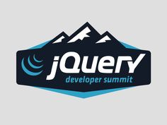 15 Excellent jQuery Animations for Web Developers