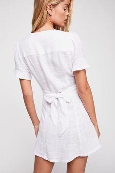 376fd0f81f7 Life Is Sweeter Mini Dress