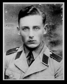 Helmut Oberlander. Member of a Nazi death squad that executed 91,678 people in southern Russia. He emigrated to Canada. Authorities started deportation process against him in 1995, causing him to flee to the US. He was tracked by Eli Rosenbaum and returned to Canada on May 8, 1995. His citizenship was revoked in 2008, He appealed, contending that he had been forcibly conscripted when he was only 17.