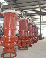 Top 10 slurry pumps manufacturer in China Submersible Pump, Pumps, Tableware, Dinnerware, Submersible Well Pump, Pumps Heels, Tablewares, Pump Shoes, Dishes