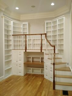 48 Best Cabinetry Convertibles Images On Pinterest Bedrooms