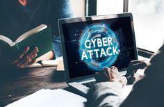 FireEye revela estrategias de grupo hacker patrocinado por el gobierno ruso