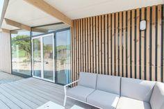 Ferienhaus in Bloemendaal aan zee online buchen bei Belvilla