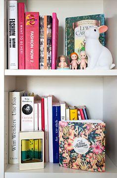 Veilleuse lapin+boule de neige Bonton, Sony Angels, Livre Les nanas de paname