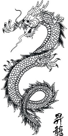 Chinese Dragon Coloring Pages Awesome Chinese Dragon Coloring Page - Chinese Dr. - Chinese Dragon Coloring Pages Awesome Chinese Dragon Coloring Page – Chinese Dragon Coloring Pag - chinese dragon tattoo Dragon Tattoo Simple, Dragon Tattoo Drawing, Dragon Tattoo Arm, Dragons Tattoo, Dragon Tattoo For Women, Dragon Sleeve Tattoos, Japanese Dragon Tattoos, Japanese Sleeve Tattoos, Dragon Tattoo Designs