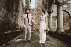 destination wedding portugal evelyn rex como branco inspire-42