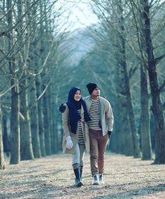 60 Muslim Couples ideas | muslim couples, couples, cute muslim couples