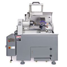 Tormach Inc. makers of Personal CNC Mills and Milling Accessories Cnc Lathe Machine, Tool Room, Maker Shop, Industrial, Metal Working, Man Cave, Workshop, Garage, Tools