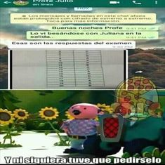 Funny Images, Funny Pictures, Sad Life, Spanish Memes, Stupid Memes, I Laughed, My Photos, Have Fun, Family Guy