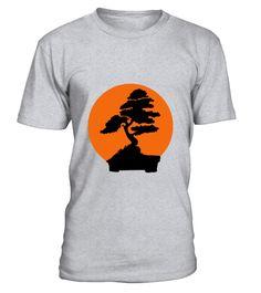 90 Bonsai Trees Ideas Bonsai T Shirt Shirts