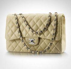66 Best Bags images  9f51390100eef