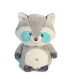 http://www.ebay.com/itm/5-Wildwood-Babies-Lil-Raccoon-Plush-Baby-Rattle-Toy-New-/322027905092?epid=1564566141