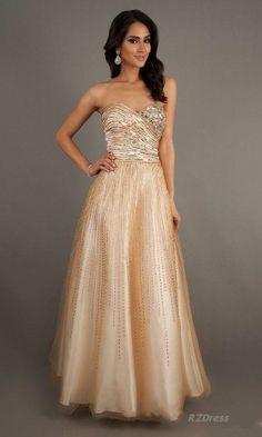 long prom dress long prom dress Lace Up Back Dress cb6e65e94