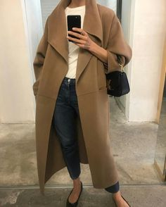 MAY NEED TO GO SHOPPING – TheyAllHateUs