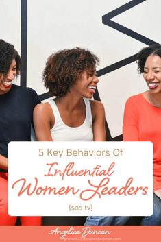 Are you a woman in ministry or leadership? Discover the 5 behaviors of women in leadership and learn how to be a godly leader to lead others to a deeper relationship with the Lord. || Angelica Duncan Virtuous Woman Quotes, Proverbs 31 Virtuous Woman, Leadership Traits, Women In Leadership, Business Women, Online Business, Business Tips, How To Influence People, Tv Episodes