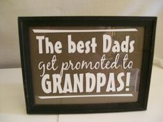 Great father's day gift
