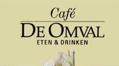 Café De Omval - Weesperzijde