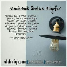 Then make your strong apoligize, insha allah. Muslim Love Quotes, Islamic Love Quotes, Islamic Inspirational Quotes, Religious Quotes, Quotes Sahabat, Quran Quotes, Faith Quotes, Muslim Religion, Islam Muslim