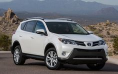 14 Best Southern California Rav4 Hybrid Road Trip Images