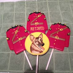 RCMP Cookies Canada Day, Cambridge Satchel, Decorated Cookies, Cookie Decorating, Bags, Frosted Cookies, Handbags, Dime Bags, Lv Bags